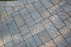 blu-60-slate-patio-