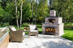 paver-fireplace-and-oven