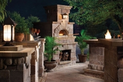 pizza-oven-and-fireplace