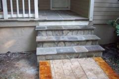 Ultimate_Concrete012