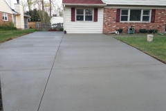 driveway-broom-justed-finish-1