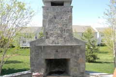 Fireplace-Ultimate_Concrete045