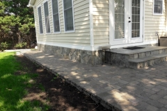 Pavers-with-Flagstone-Steps-1024x7681
