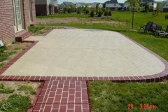 Ultimate_Concrete109