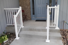 broom-stairs-stoop-with-handrail-1