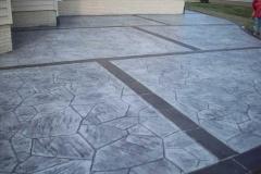 Ultimate_Concrete014