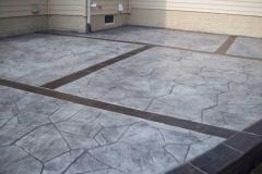 Ultimate_Concrete015