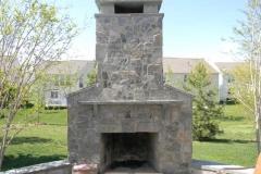 Fireplace-Ultimate_Concrete045