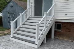 Steps-Composite-326