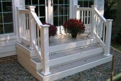 Steps-composite