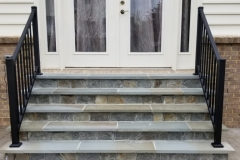 flagstone-steps-and-handrail-scaled